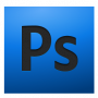 Adobe Photoshop новая версия
